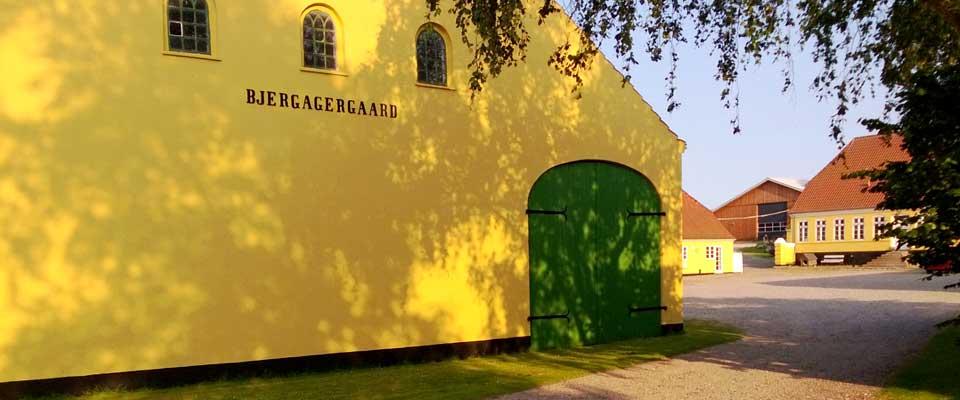 Bjergagergaard-forside-960x400